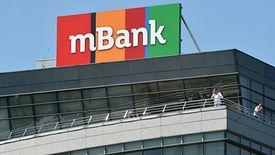 Dyrektywa PSD2 wprowadzi spore zamieszanie w usługach bankowości elektronicznej