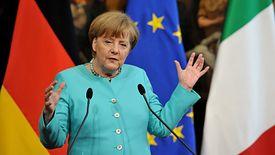 Sytuacją w niemieckiej gospodarce bacznie śledzą polskie firmy.