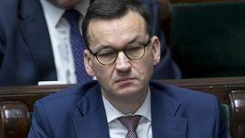 Całość odłożonych przez Polaków pieniędzy w Otwartych Funduszach Emerytalnych mogłoby zostać przekazane na indywidualne, prywatne konta emerytalne