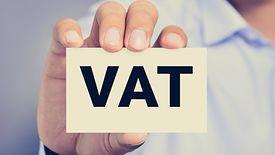 VAT. Biała lista podatników - Sprawdź, czy cię dotyczy