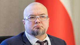 Ernest Pytlarczyk został głównym ekonomistą Banku Pekao SA