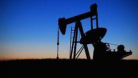 Wideokonferencja OPEC odbędzie się w czwartek. Ceny ropy mogą wzrosnąć.