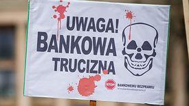 RPO chce zbadać, czy banki nie wprowadzają w błąd klientów ws. wyroku TSUE. Chodzi o kredyty we frankach