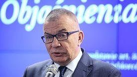 Adam Abramowicz, Rzecznik Małych i Średnich Przedsiębiorców wyraził przekonanie, że wyrok w węgierskiej sprawie może mieć znaczenie również dla polskich podatników