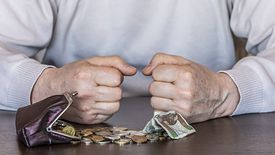 Statystyki są nieubłagane: jeśli od roku nie odzyskałeś pieniędzy, to pewnie już ich nie odzyskasz.