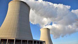 Czarne chmury zbierają nad polskimi producentami energii elektrycznej.