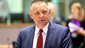 Marian Banaś odpowiada na reportaż TVN