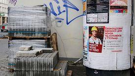 Jednym ze skutków brexitu może być ograniczenie migracji pracowników z Ukrainy na Zachód.