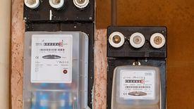 Prezes URE zatwierdził taryfy na sprzedaż energii dwóm tzw. sprzedawcom z urzędu - Enea i Energa Obrót