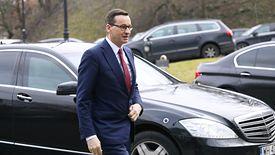 Rząd przekaże szpitalom 100 mln zł na walkę z koronawirusem.