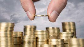 W PPK możemy w każdym momencie wypłacić pieniądze przez ukończeniem 60 lat.