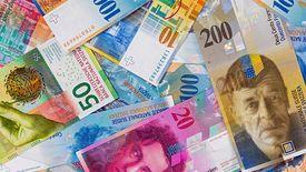 Banki ustalą, czy otworzą fundusz rezerw na rzecz wypłat ew. roszczeń klientów.