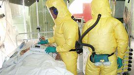 Czy chiński wirus może dotrzeć do Polski? To jak najbardziej możliwe. (Zdjęcie ilustracyjne)
