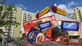 Przeskanowałam 100 produktów w Biedronce, żeby sprawdzić, czy wywieszone ceny zgadzają się z tym, co wyświetla się na czytniku.