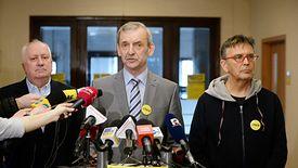 Strajk nauczycieli może rozpocząć się 8 kwietnia.