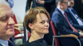 Polska jest jednym z najszybciej rozwijających się państw Unii, wynika z analiz Komisji Europejskiej