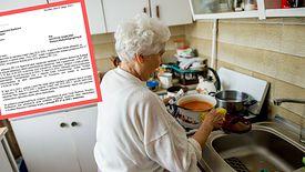 Pani Elżbieta ma apel do wszystkich emerytów, którzy żyją za granicą (zdjęcie poglądowe)