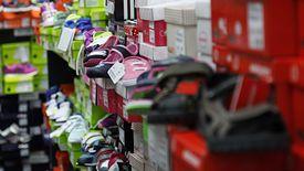 Polskie marki pojawią się w sklepach Deichmann w całej Europie