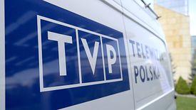 TVP prezentuje cennik reklam.