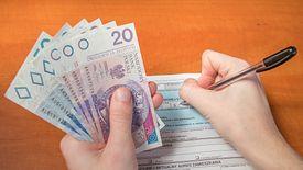 PIT 2020. Zmiany w rozliczeniu podatku - podstawowe informacje