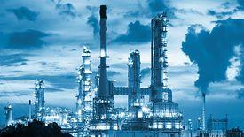 CO2 w atmosferze przybywa. Roślinom w to graj