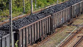 Największa spółka inwestycyjna świata planuje wyjść m.in. z inwestycji w producentów węgla