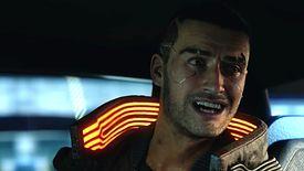 """Od sukcesu """"Cyberpunka 2077"""" zależy więcej, niż tylko akcje CD Projektu."""