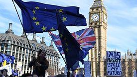 Brexit wpłynie pozytywnie na polską gospodarkę?