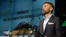 Tomasz Czechowicz, prezes MCI Capital TFI i MCI Capital S.A.