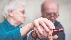 """""""500 plus"""" dla emerytów. - kogo obejmie świadczenie i od kiedy?"""
