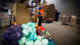 Polska Izba Handlu chce zwolnienia małych sklepów z obowiązku przekazywania niesprzedanej żywności na cele charytatywne