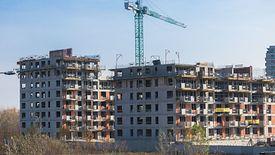 UOKiK chce chronić nabywców nowych mieszkań