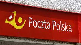 CBA w Poczcie Polskiej. Śledztwo ws. korupcji, zatrzymano 11 osób