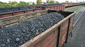 Import węgla w Polsce rośnie w ekspresowym tempie