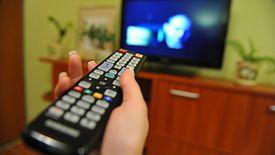 Coraz więcej osób płaci pieniądze za dostęp do filmów na cda.pl.