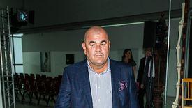 Jerzy Mazgaj, przewodniczący rady nadzorczej Vistula Retail Group