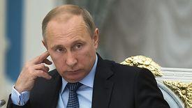 Rosyjski bank próbował wejść do Polski. Putin szukał raju podatkowego