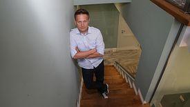 Michał Białek, twórca i właściciel serwisu Wykop: ACTA2 odbierze możliwość wypowiadania się internautów.
