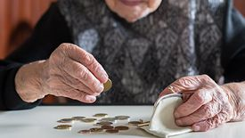 Emerytury 2019: waloryzacja emerytur już w marcu. Sprawdź, ile wynoszą podwyżki