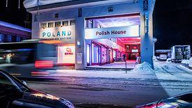 Podczas Światowego Forum Ekonomicznego w Davos, Bank Pekao podpisał umowę z firmą Warsaw Genomics zajmującą sięgenetyką