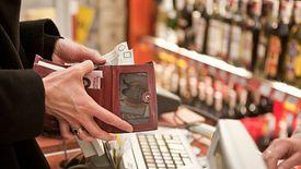 UOKiK bada wzrosty cen w internecie i tradycyjnym handlu