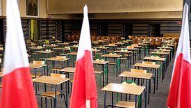 Związek Nauczycielstwa Polskiego uważa, że działania MEN są niezgodne z prawem.