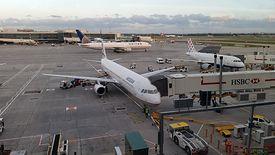 Pasażerowie w najbliższych dniach będą musieli się uzbroić w cierpliwość