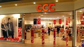 CCC traci na koronawirusie. Władze spółki oczekują pomocy od państwa