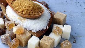 """O podatku od cukru mówi się także """"sin tax"""", czyli podatek od grzechu."""