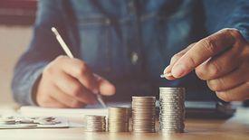 Waloryzacja rent i emerytur 2019. O ile wzrosną świadczenia?