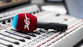 Stacje Agory razem z Radio Zet nie będą liderem rynku w Polsce