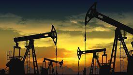 Ropa naftowa tanieje. Winny m.in. koronawirus
