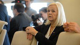 MRPiPS odpowiada money.pl na pytanie dot. emerytur uzależnianych od liczby dzieci. Jest dementi