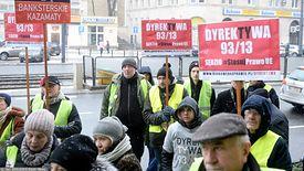 Frankowicze donoszą na Związek Banków Polskich do UOKiK